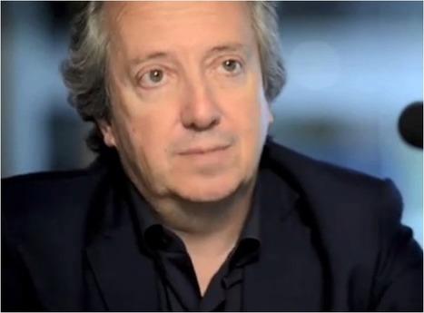 Nicolas Leroy-Fleuriot - Cheops Technology | Le Cloud computing | Scoop.it
