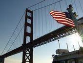 I turisti americani bocciano il last minute | GH WebNews | Scoop.it