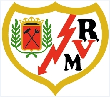 Spanish club Rayo Vallecano offers discounted tickets to unemployed fans for Real Madrid match - Brandon Sun | European Leagues | Scoop.it
