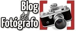 Blog del Fotógrafo - Trucos y consejos sobre fotografía, para principiantes, aficionados y profesionales | Fotografia digital | Scoop.it