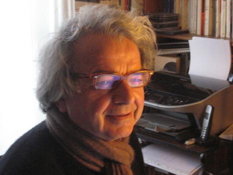 Le théâtre politique se met à table aux 4e rencontres Jacques Copeau   théâtre in and off   Scoop.it
