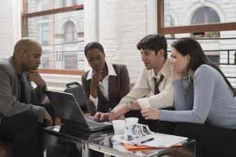 The Benefits & Importance of Ethics in the Workplace   MGT 307   Scoop.it