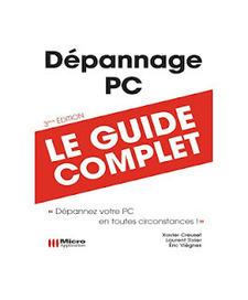 Florilège: EBOOKS GRATUITS | Ressources d'autoformation dans tous les domaines du savoir  : veille AddnB | Scoop.it