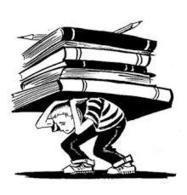 Making Homework Smarter « Annie Murphy Paul | Linguitikus | Scoop.it