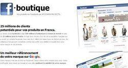 Réseaux sociaux : Lacoste, pionnier du f-commerce | Expérience client : Retail, POS, e-commerce | Scoop.it
