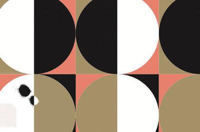 Diagonal readies Death Comet Crew album | electronic music magazine | Scoop.it