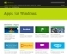 Modernes Webdesign Weniger ist manchmal mehr - Webnews | Graphic Design | Scoop.it