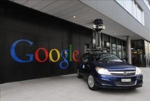 Astuce: Comment interdire le scan de votre réseau Wifi par les Google Cars   The Best of Sécurité Informatique   Scoop.it