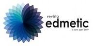 Aprendizaje autorregulado y PLE | Llorente Cejudo | EDMETIC | Educacion, ecologia y TIC | Scoop.it