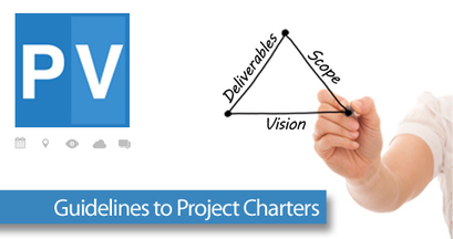 Project Charter within Project Management | Project Management Software | Scoop.it