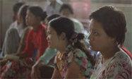 Social enterprise in Myanmar: a short video   Social enterprise internationally   Scoop.it