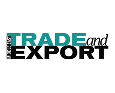International Trade Expo - Local Knowledge Tops Export Fears | Translation | Scoop.it