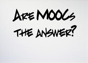 Les MOOCs : le sourcing à la source ? #TruParis 2013 - | Actualité e-marketing & Web 2.0 | Scoop.it
