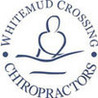 white mudcrossing chiropractors