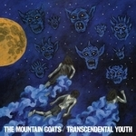 Listen to the New Mountain Goats Album Transcendental Youth | Alternative Rock | Scoop.it