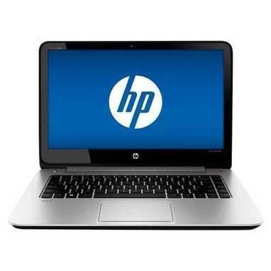 HP ENVY TouchSmart Ultrabook 14-k020us Review | Laptop Reviews | Scoop.it