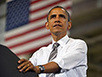 President Obama Outlines His Plans for Medicare, Social Security and Jobs - AARP | Barack H. Obama | Scoop.it