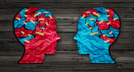 The Best Startup Pitches Are Empathic, Not Egotistic | Powerful Communication | Scoop.it