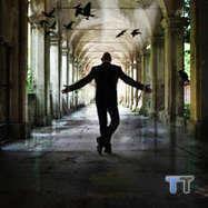 Asylum: un nuovo show di mentalismo | www.Mentalismo-Positivo.it | Scoop.it