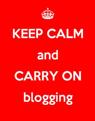 Guest Blogging, lo bueno y lo malo del escritor invitado en tu blog - Google en Español, aplicaciones Google y Marketing Online by TecnoAd   Marketing de Contenidos, digital & Social Media   Scoop.it