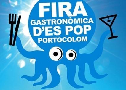The gastronomic octopus fair in Portoclom | Immobilien | Scoop.it