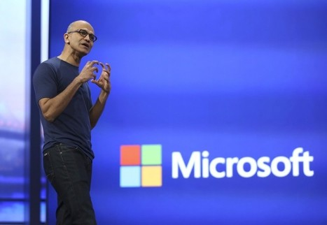 This is rightsizing, or downsizing... Microsoft's massive layoffs of 18,000 jobs target Nokia division etc | GDP Global: Country Rankings, Competitiveness, Key Performance Indicators | Scoop.it