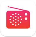 iTunes Radio in Canada Coming Soon | Itune Radio | Scoop.it