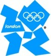 Our vision - 2012 Olympics | Olympics Legacy | Scoop.it