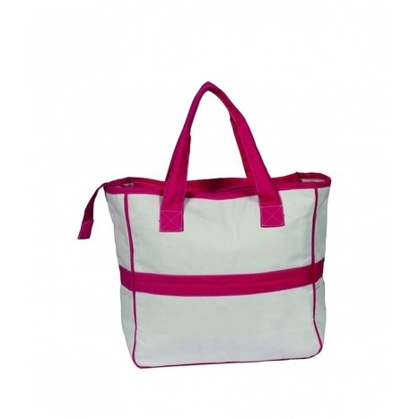 Russel - White | Fashion Bags For Women | Scoop.it