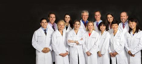 Skin Care in the Boston Area - SkinCare Physicians | plastic surgery | Scoop.it