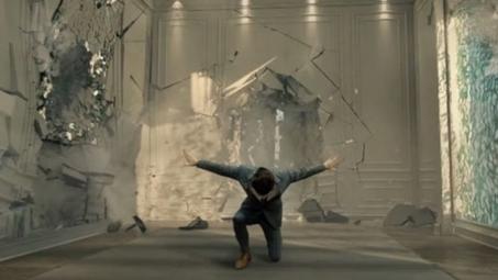Entrez dans une nouvelle dimension | Claire Sistach | Scoop.it