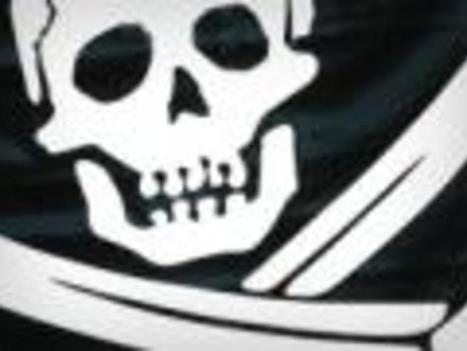 Piracy site-blocking case hinges on pending precedent, arrest of alleged Kickass Torrents owner | ZDNet | Copyright news and views from around the world | Scoop.it