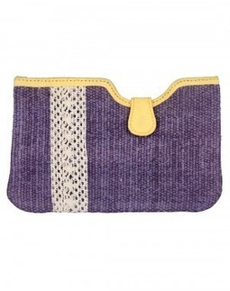 Best Collections of Pouch Bags at affordable price | Fashion & Accessories | Scoop.it