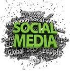 65 Libros sobre Redes Sociales en español | Educación a Distancia y TIC | Scoop.it