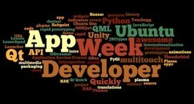 5 Things to Expect From a Good Application Developer | IT Services Tampa | Scoop.it