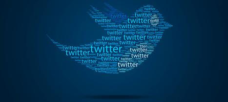 Cómo usar Twitter sin cuenta de usuario | Educacion, ecologia y TIC | Scoop.it