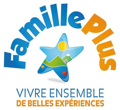 Une nouvelle offre Famille Plus à Saint-Quay-Portrieux   So' Saint-Quay-Portrieux   Scoop.it