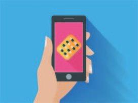 Appli contraception naturelle : ne vous y fiez pas ! | E-santé et médecine en ligne | Scoop.it