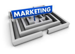 Five Affordable Marketing Tactics That Complement SEO Strategies #seo | brand influencers social media marketing | Scoop.it