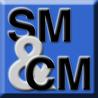 Social Media & CM