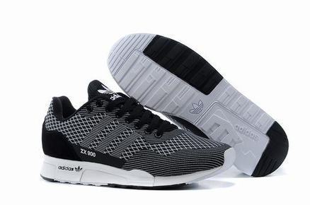 Mens Adidas Zx 900 Weave : Retail all of the shoes with top quality and lowest price | fff | Scoop.it