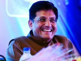 Rs 1 lakh-crore orders soon for power, mining equipment: Piyush Goyal - The Economic Times | Energy efficiency, Upcoming technology and India | Scoop.it