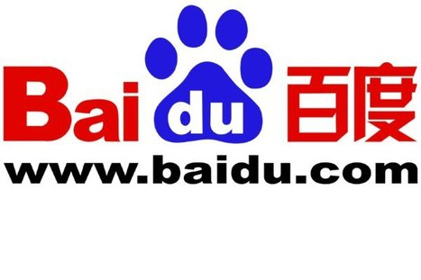 Baidu, Chinese Search Engine, Removed From USTR's 'Notorious Markets' List | Music business | Scoop.it