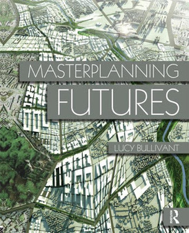 Ciudades a escala humana: The future of masterplanning | Adaptive Cities | Scoop.it