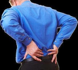 Questions about Back Pain | Medical Questions and Answers | Scoop.it