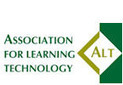 Journal of the Association for Learning Technology   Between Creativity and Safety   Scoop.it
