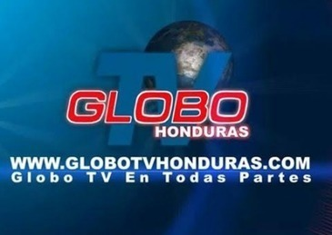 Gobierno hondureño saca del aire a Globo TV - Alba TV: canal en movimiento   Política para Dummies   Scoop.it