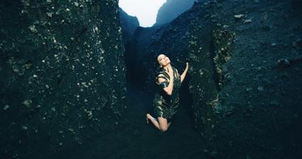MoMA | Björk | design exhibitions | Scoop.it