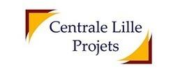 Centrale Lille Projets est certifiée ISO 9001 | Centrale Lille Projets ... | Les normes et méthodes | Scoop.it