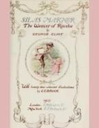 ELIOT, George – Silas Marner | Audiolivres-Audiobooks | Scoop.it
